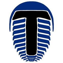 Profilový obrázek Poslední Trilobit