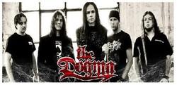 Profilový obrázek The Dogma