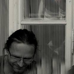 Profilový obrázek Luděk Špatenka