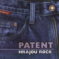 Profilový obrázek Patent
