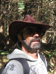 Profilový obrázek Karek Kerak