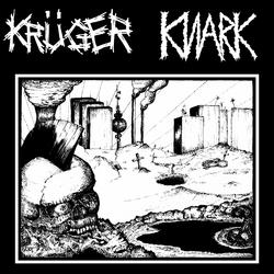 Profilový obrázek Krüger