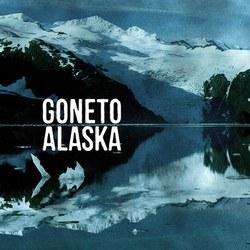 Profilový obrázek Gone to Alaska