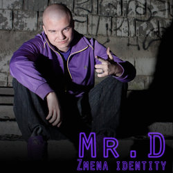 Profilový obrázek Mr.D.singer