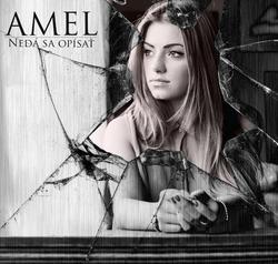 Profilový obrázek Amel