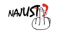 Profilový obrázek Najust
