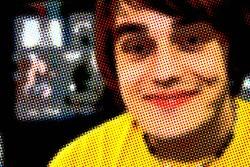 Profilový obrázek Aya Marka