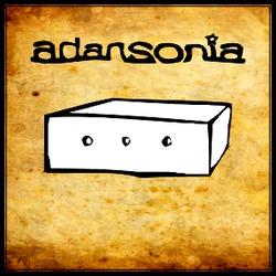 Profilový obrázek Adansonia