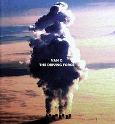 Profilový obrázek Van G