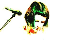 Profilový obrázek Meriel