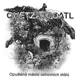 Profilový obrázek Quetzalcoatl