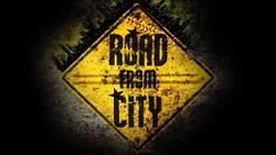 Profilový obrázek Road From City