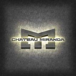 Profilový obrázek Corehead