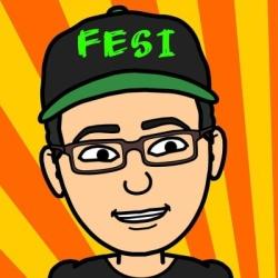 Profilový obrázek MC Fesi