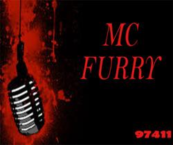 Profilový obrázek Mc Furry