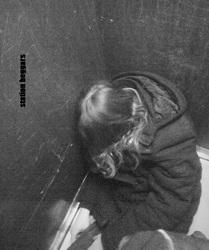 Profilový obrázek station beggars