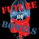Profilový obrázek Future of Bowels