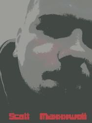 Profilový obrázek Scott Maxxxwell