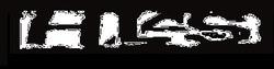 Profilový obrázek HLAS