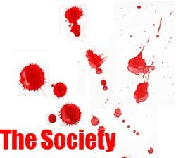 Profilový obrázek The Society