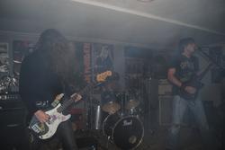 Profilový obrázek Action Bass Tom Band