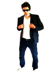 Profilový obrázek KingPaul Official