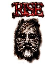 Profilový obrázek Rise