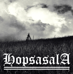 Profilový obrázek Hopsasala
