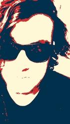 Profilový obrázek Andrew Aneurysm