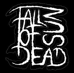 Profilový obrázek Fall of Dead Sun