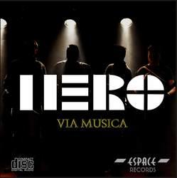 Profilový obrázek The Hero