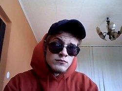 Profilový obrázek Iwcikk
