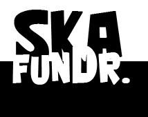 Profilový obrázek Skafundr.