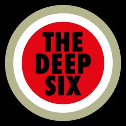 Profilový obrázek The Deep Six