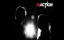 Profilový obrázek Inaction