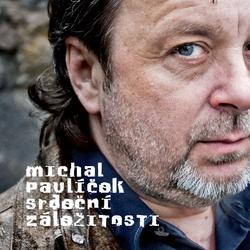 Profilový obrázek Michal Pavlíček Trio