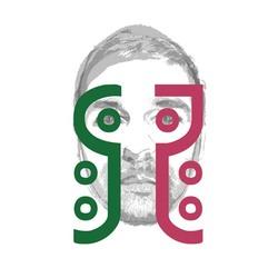 Profilový obrázek Sonzich
