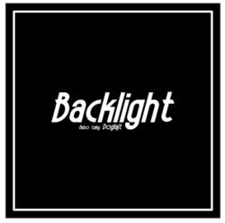 Profilový obrázek Backlight