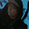 Profilový obrázek DJ Hooxz