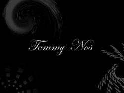 Profilový obrázek Tommy Nos