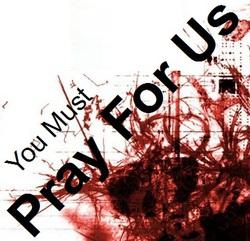 Profilový obrázek Pray For Us