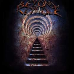 Profilový obrázek Beyond the Keyhole