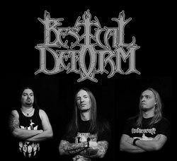Profilový obrázek Bestial Deform