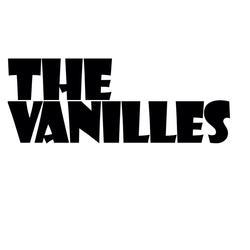 Profilový obrázek The Vanilles