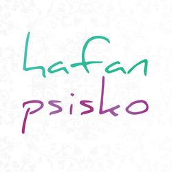 Profilový obrázek hafan.psisko