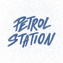 Profilový obrázek Petrol Station