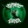 Profilový obrázek Venomous Raider