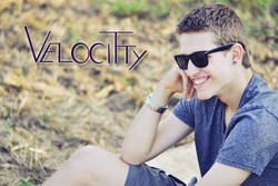 Profilový obrázek Velocitty
