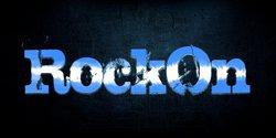 Profilový obrázek RockOn