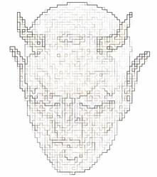 Profilový obrázek Hlucifer